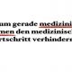 Warum gerade medizinische Dogmen den medizinischen Fortschritt verhindern