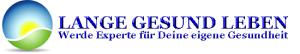 Logo mittel