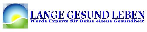 logo A2 trans