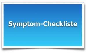 Symptom Checkliste
