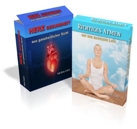 2 Boxen HG_Richtiges Atmen 02 mod