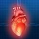 Die 4 Irrtümer der modernen Herz-Medizin und wie Du deine Gesundheit effektiv vor ihnen schützen kannst